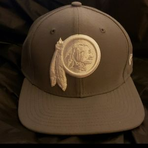 Washington Redskins 9fifty New Era